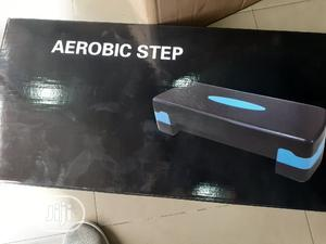 Step Board | Sports Equipment for sale in Lagos State, Ojo