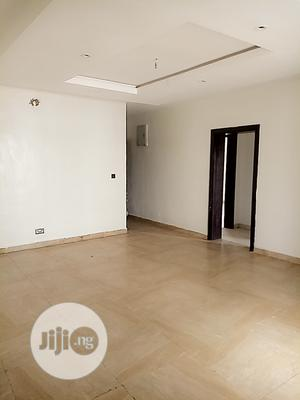 3bedroom Flat For Sale | Houses & Apartments For Sale for sale in Lagos State, Lekki