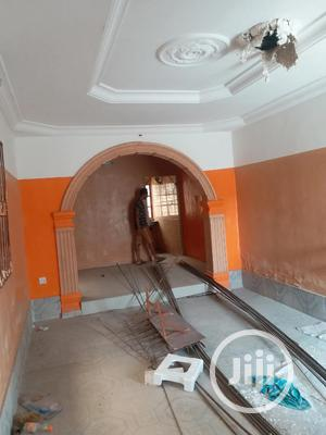 Lovely Neat Self Alone 2 Bedroom Flat Apartment To Let   Houses & Apartments For Rent for sale in Lagos State, Ikorodu
