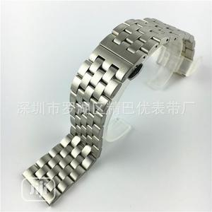 18 Mm Black The Watch Watch Band | Watches for sale in Lagos State, Amuwo-Odofin