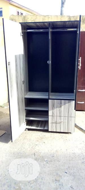Wardrobe.. | Furniture for sale in Lagos State, Yaba