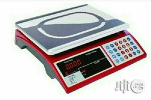 30kg Digital Scale Orig Camry   Store Equipment for sale in Lagos State, Ojo