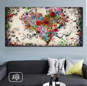 Quality Art Work | Home Accessories for sale in Lagos State, Ajah