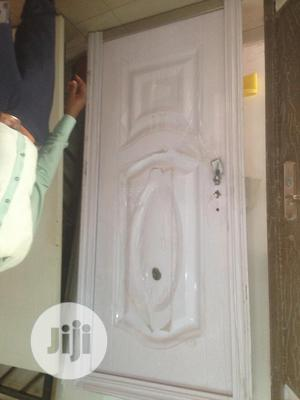 China Door | Doors for sale in Abuja (FCT) State, Kaura