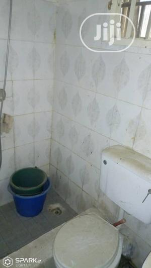 Well Maintain 3bedroom Duplex in Magodo Phase1 | Houses & Apartments For Rent for sale in Lagos State, Magodo