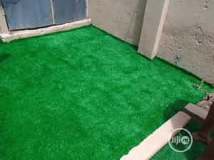 Bethelmendels Installation Of Artificial Grass For Residential Area   Landscaping & Gardening Services for sale in Lagos State, Ikeja