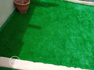 Use Artificial Grass Across Homes And Estates   Landscaping & Gardening Services for sale in Lagos State, Ikeja