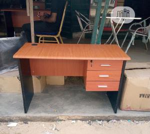 Smart Office Table | Furniture for sale in Lagos State, Ikoyi