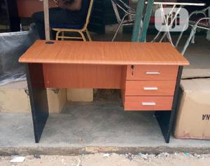 Smart Office Table | Furniture for sale in Lagos State, Lekki