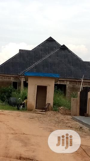 Aluminum Roofing Company | Building Materials for sale in Lagos State, Ikorodu