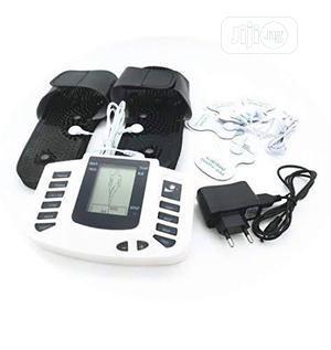 Therapy Stroke Massager   Tools & Accessories for sale in Lagos State, Yaba