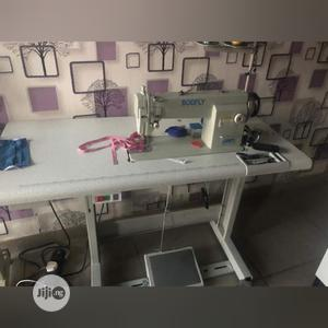 Bodfly Industrial Straight Sewing Machine | Manufacturing Equipment for sale in Lagos State, Lagos Island (Eko)