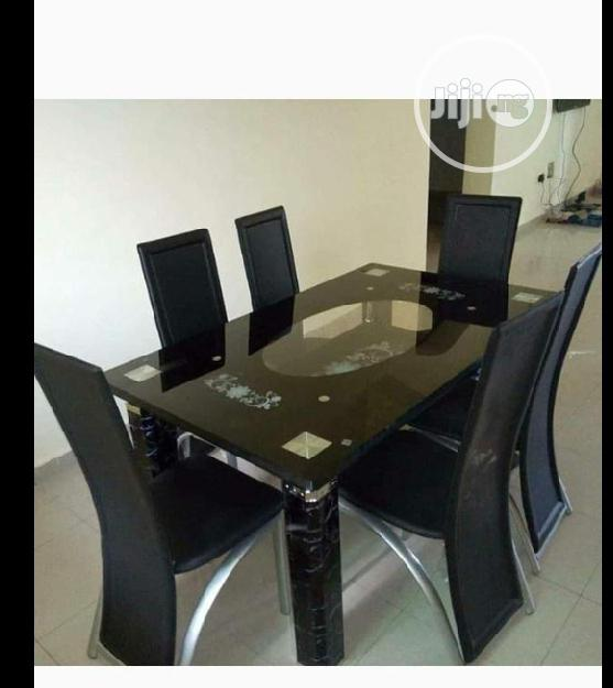 Quality Dining Table