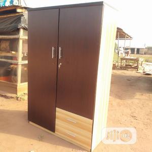 Family Size Wardrobe | Furniture for sale in Ogun State, Ijebu Ode