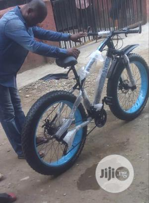 Hummer Bicycle Cycling   Sports Equipment for sale in Lagos State, Ikeja