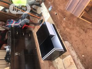 Center Table | Furniture for sale in Enugu State, Enugu