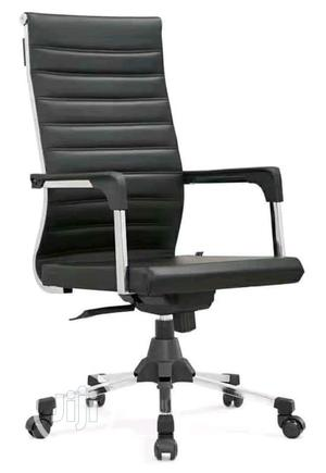 Quality Office Chair   Furniture for sale in Lagos State, Lagos Island (Eko)