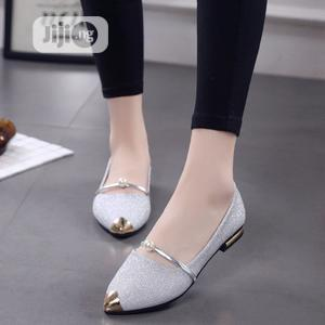 Casual Fashion Shoe   Shoes for sale in Lagos State, Oshodi
