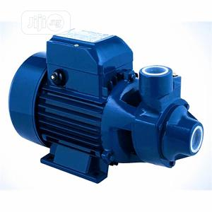 Atlas 0.5hp /0.3kw Atlas 125 Surface Water Pump | Manufacturing Equipment for sale in Lagos State, Orile
