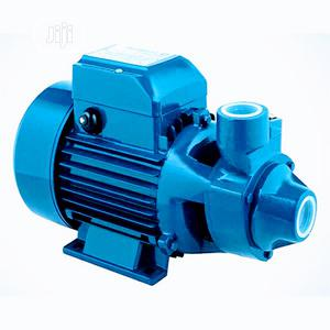 Surface Water Pump - 0.5HP / 0.55KW | Manufacturing Equipment for sale in Lagos State, Orile