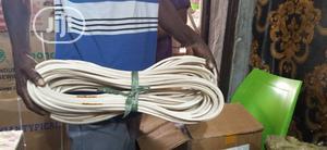 Industrial Sewing Machine Belt   Manufacturing Equipment for sale in Lagos State, Lagos Island (Eko)