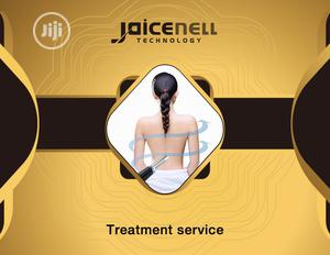 Massage Service | Health & Beauty Services for sale in Lagos State, Ikeja