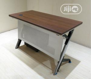 Mini Office Table | Furniture for sale in Lagos State, Ojo