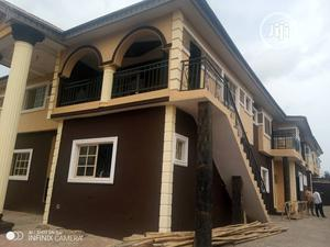 Mini Flat For Rent | Houses & Apartments For Rent for sale in Lagos State, Ojodu
