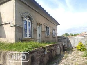 For Sale! For Sale!! For Sale!!!. | Houses & Apartments For Sale for sale in Kogi State, Lokoja