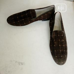 Buy 2 Shoes and Get a Slippers Free   Shoes for sale in Delta State, Warri