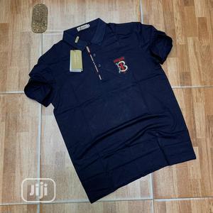 Man Original Polo Shirt | Clothing for sale in Lagos State, Lagos Island (Eko)