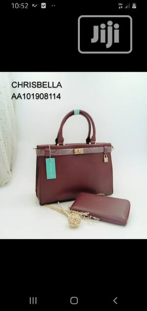 New Quality Female Hand Bags   Bags for sale in Lagos State, Lagos Island (Eko)