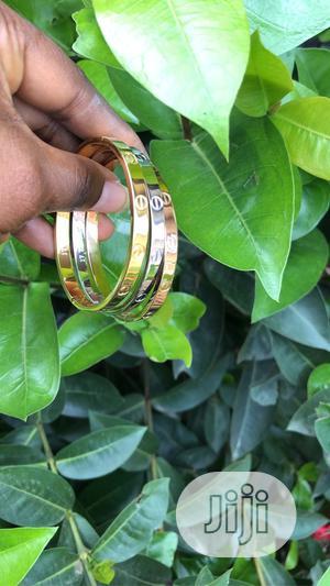 Cartier Bracelets | Jewelry for sale in Oyo State, Ibadan