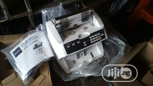 Glory Counting Machine Model   Store Equipment for sale in Lagos State, Yaba