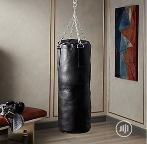 Punching Bag | Sports Equipment for sale in Abuja (FCT) State, Mararaba