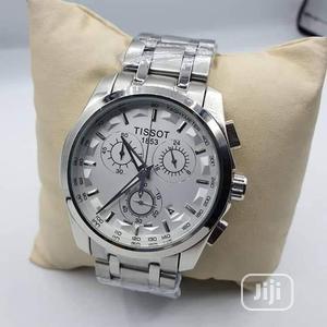 Tissot 1853   Watches for sale in Lagos State, Lagos Island (Eko)