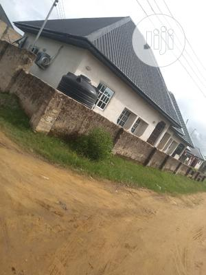 For Sale: 3 Units of Self-Contained and 1 Bedroom Flat. | Commercial Property For Sale for sale in Akwa Ibom State, Uyo