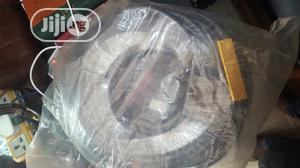 50m Hdmi Cable With IC Pure Copper | Accessories & Supplies for Electronics for sale in Lagos State, Ikeja