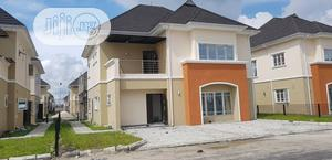 For SALE: 5 Bedroom Duplex, Peter Odili, Portharcourt   Houses & Apartments For Sale for sale in Rivers State, Port-Harcourt
