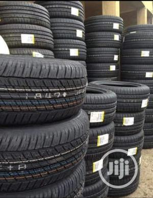 Dunlop Tyre | Vehicle Parts & Accessories for sale in Lagos State, Lagos Island (Eko)