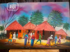 Art Painting   Arts & Crafts for sale in Osun State, Osogbo