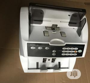 Glory Counting Machine GFB800N | Store Equipment for sale in Lagos State, Lekki