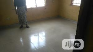 Mini Flat to Rent | Houses & Apartments For Rent for sale in Lagos State, Ojodu