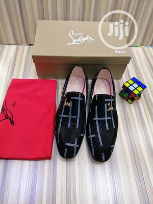 Italian Classic Men's Shoes 1   Shoes for sale in Lagos State, Lagos Island (Eko)