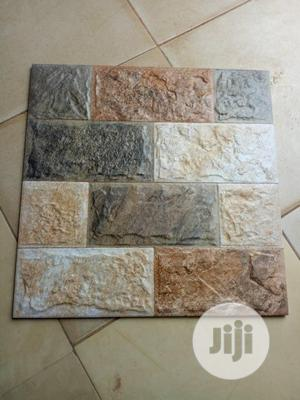 45*45 Bricks Tiles | Building Materials for sale in Lagos State, Orile