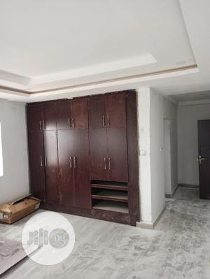 New Three-3-Bedrooms Flat With Boys Quarter in Wuye for Sale   Houses & Apartments For Sale for sale in Abuja (FCT) State, Wuye