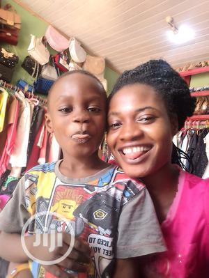 Childcare & Babysitting CV   Childcare & Babysitting CVs for sale in Ekiti State, Ado Ekiti