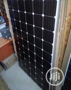 250watts Solar Panel | Solar Energy for sale in Lagos State, Ojo