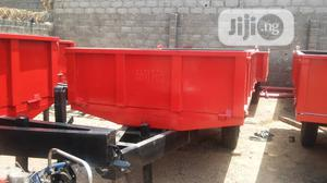 Agricultural Equipment And Tractors | Farm Machinery & Equipment for sale in Kano State, Dawakin Kudu