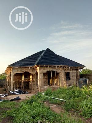 Aluminum Roofing | Building Materials for sale in Ogun State, Sagamu